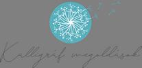 kalligráfmegoldások logo